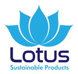 Lotus Sustainable Products